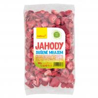WOLFBERRY Jahody lyofilizované 100 g