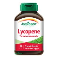 JAMIESON Lykopene 10000 mcg 60 tablet