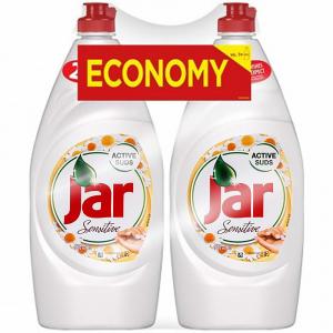JAR Chamomil  2x900 ml