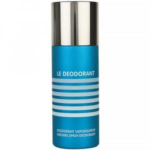 JEAN PAUL GAULTIER Le Male Deodorant pro muže 150 ml