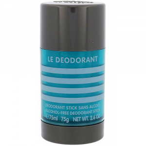 JEAN PAUL GAULTIER Le Male Deodorant pro muže 75 ml