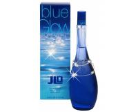 Jennifer Lopez Blue Glow by J.LO Toaletní voda 100ml