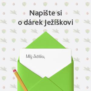 Boxik_Jezisek