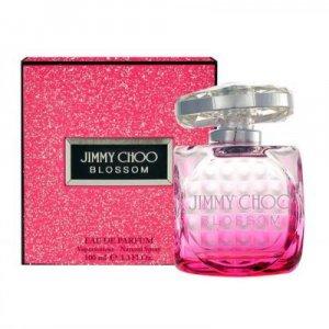 JIMMY CHOO Blossom – Parfémovaná voda pro ženy 100 ml TESTER