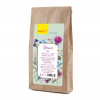 WOLFBERRY Jitrocel bylinný čaj 50 g
