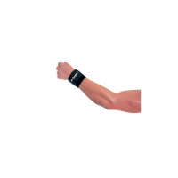 JOEREX Neoprenová bandáž na zápěstí univerzální velikost 1 kus