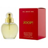 JOOP! All about Eve Parfémovaná voda pro ženy 40 ml
