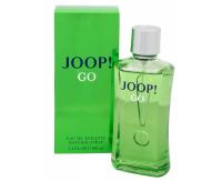 JOOP! Go Toaletní voda pro muže 50 ml