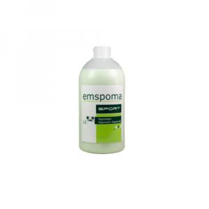 EMSPOMA Sport regenerační emulze 1000 ml