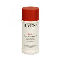 JUVENA BODY Jemný neparfemovaný krémový deodorant 40 ml