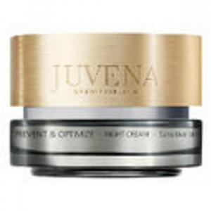 JUVENA PREVENT&OPTIMIZE Night Cream Sensitive 50ml