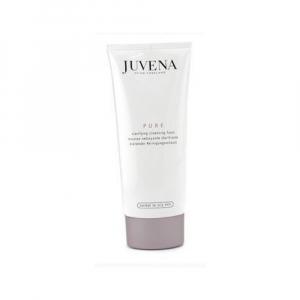 JUVENA-PURE čistící pěna 200 ml