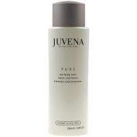 JUVENA-PURE čistící tonikum 200 ml