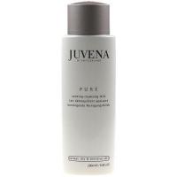 JUVENA-PURE zklidňující čistící mléko 200 ml