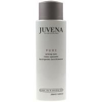 JUVENA-PURE zklidňující tonikum 200 ml
