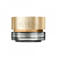 JUVENA REJUVENATE&CORRECT Intensive Night Creme 50ml