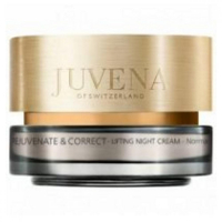 JUVENA REJUVENATE&CORRECT LIFTING Night Cream 50ml