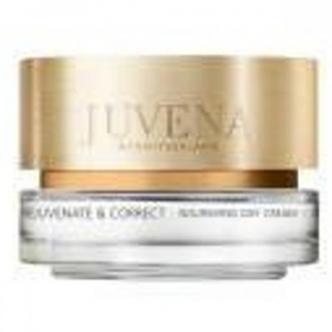 JUVENA REJUVENATE&CORRECT NOURISHING DayCream 50ml