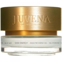 JUVENA SKIN ENERGY Aqua Gel 50 ml