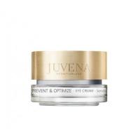 Juvena Skin Optimize Eye Cream péče o oční okolí 15 ml