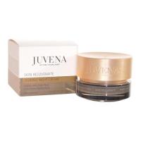 JUVENA Skin Rejuvenate Delining Posilující noční krém 50 ml