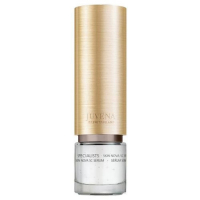 Juvena Specialist Skin Nova SC Serum  30ml