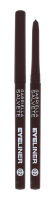 GABRIELLA SALVETE  Automatic Eyeliner tužka na oči 0,28 g 02 Brown