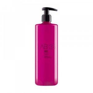 KALLOS Lab 35 Signature Šampon pro suché vlasy 500 ml
