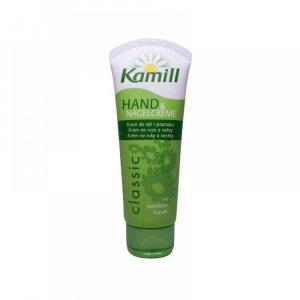 Kamill Classic krém na ruce 100ml tuba
