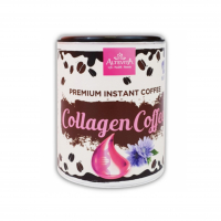 ALTEVITA Káva Collagen 100 g