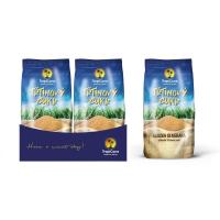 KÁVOVINY Třtinový cukr krystal TropiCane 500 g