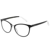 KEEN Čtecí brýle +2.00 567, Počet dioptrií: +2,00