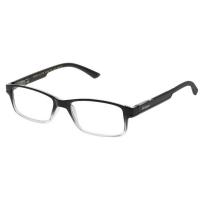 KEEN Čtecí brýle +2.00 604, Počet dioptrií: +2,00