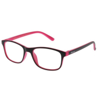 KEEN Čtecí brýle +2.50 517, Počet dioptrií: +2,50