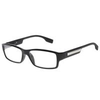 KEEN Čtecí brýle +2.50 523, Počet dioptrií: +2,50