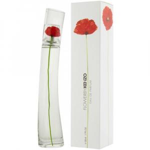 Kenzo Flower By Kenzo Parfémovaná voda 50ml Tester TESTER