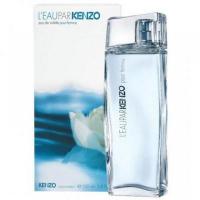 KENZO  L´eau par Kenzo (bílé) dámská toaletní voda 100ml
