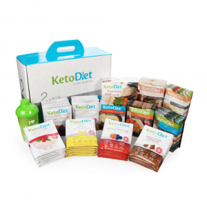 KetoDiet proteinová dieta MEDIUM 2. krok 84 porcí VÝHODNÉ balení, Neobsahuje: Bezlepkové, Palmový olej, Klíčová vlastnost: Mimo výkon, Obsahuje složku: Protein, Soja, Určeno pro: Dospělé, Forma výrobku: Sáčky, Druh potraviny: Sojové, Zeleninové, Masové