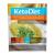 KetoDiet proteinové polévky
