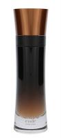 GIORGIO ARMANI Code Profumo Parfémovaná voda 110 ml