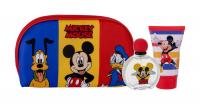 EP LINE Mickey Mouse Dárkové balení
