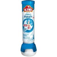 KIWI Fresh deo osvěžovač obuvi 100 ml