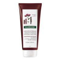 KLORANE Balzám na vlasy s chininem a vitaminy B 200 ml
