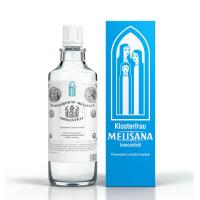 KLOSTERFRAU MELISANA Koncentrát 155 ml
