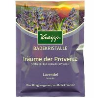 KNEIPP® koupelová sůl levandulové snění 60 g