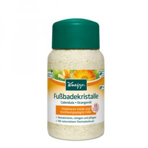 KNEIPP Sůl do koupele na chodidla 500 g