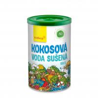 WOLFBERRY Kokosová voda v prášku 150 g BIO