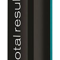 MATRIX Total Results High Amplify Kondicionér pro objem vlasů 300 ml