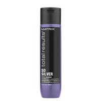 MATRIX  Total Results So Silver Kondicionér pro zachování stříbrné barvy vlasů 300 ml
