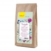 WOLFBERRY Kontryhel bylinný čaj 50 g